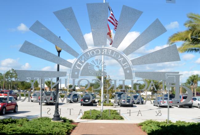 flagler county chamber of commerce