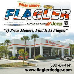 flagler chrysler dodge cars palm coast