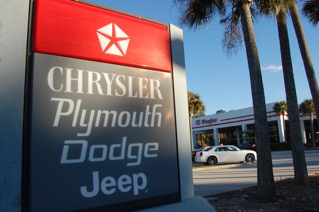 palm coast flagler chrysler plymouth dodge jeep
