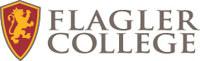 flagler college logo