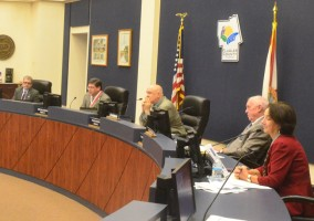 flagler county commission strategies