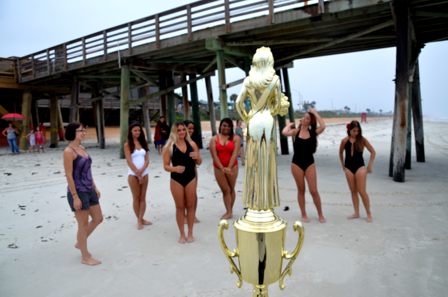 miss flagler county pageant girls 16-23