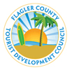 flagler county tourist development council
