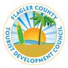 flagler county tourist development council