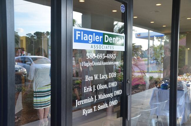 flagler dental associates palm coast