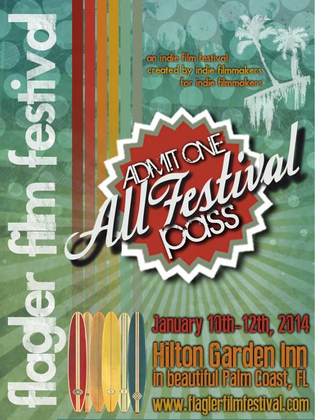 flagler-film-festival