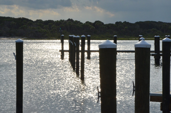 flagler county image contest