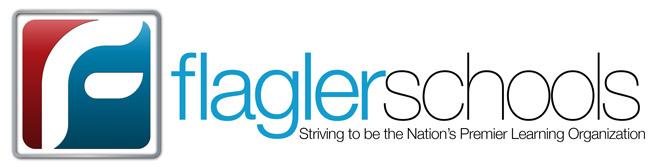 flagler county schools meetings