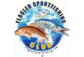 sportsfishing