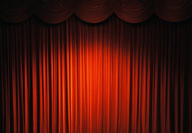 theater flagler