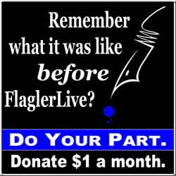 support flaglerlive palm coast flagler county news pierre tristam