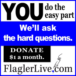 suppert flaglerlive flagler live palm coast flagler county news pierre tristam florida