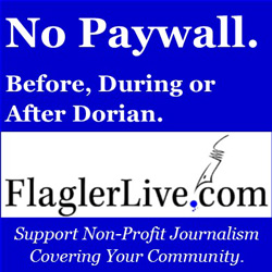 flaglerlive no paywall
