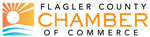 flagler chamber of commerce