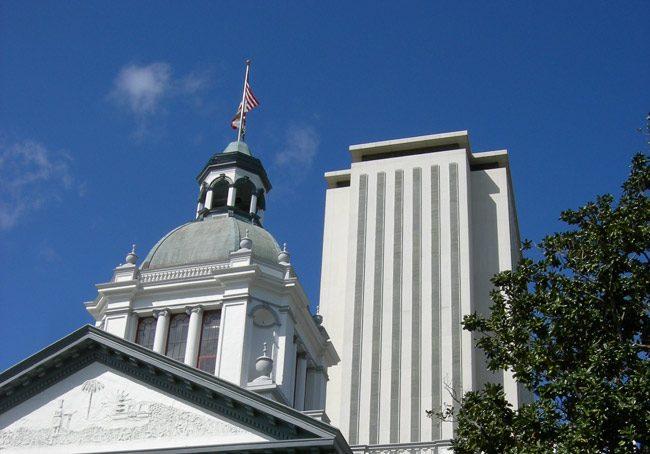 florida legislative session 2017