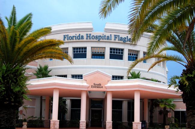 florida hospital flagler costs deception