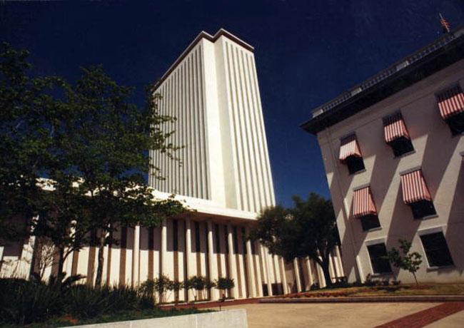 florida legislature 2015 session health care