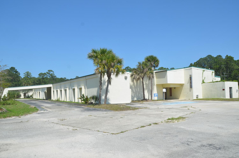 Flagler County Property Appraiser