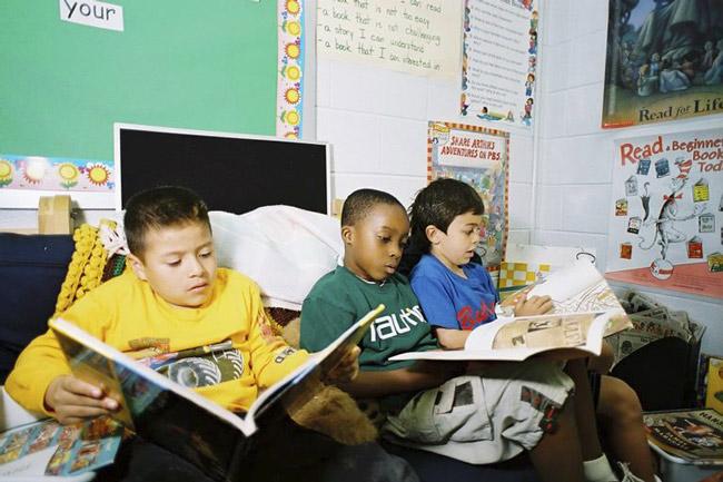 florida education budget