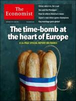 france-economist