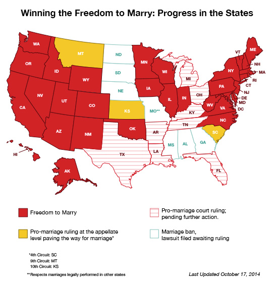 freedom-to-marry