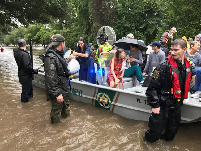 fwc houston recovery