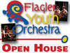 fyo-open-house-flive