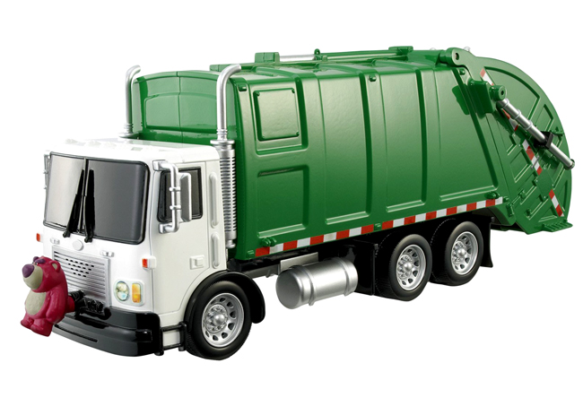 waste pro garbage contract palm coast garbage haulers