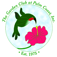 garden club palm coast
