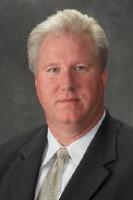 garry wood palatka attorney putnam county william gredory murder trial