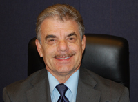 george hanns flagler county commission member flaglerlive