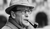 georges simenon flaglerlive