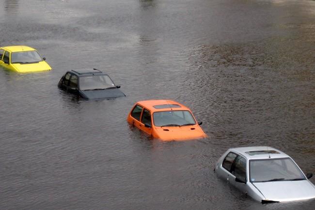 global warming paris conference