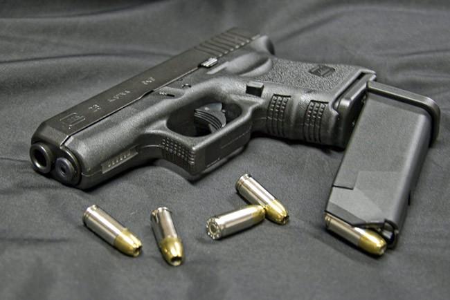 glock alfonzo dillar fired flagler county sheriff's office