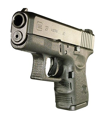 maxwell jarrod palm coast pine crest lane glock 27 burglary