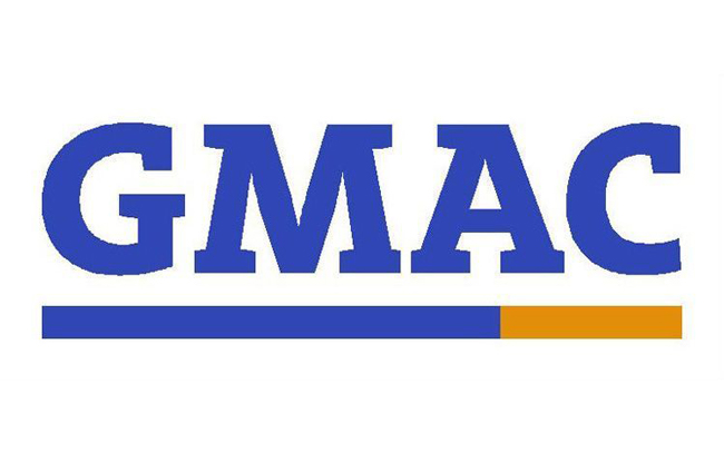 GMAC Mortgage Machination: Don't Have Document to Foreclose? Make ...