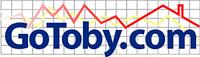 go-toby-palm-coast-logo