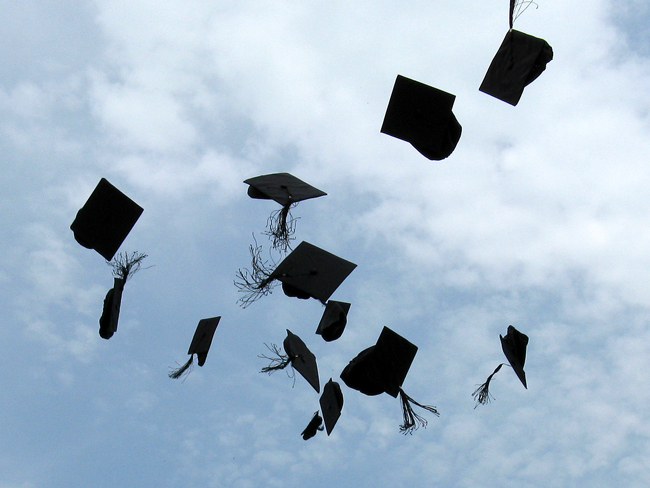 graduation rates flagler palm coast high school matanzas high school flagler county school district