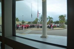 ken mattison florida hospital flagler