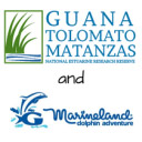 gtm research logo marineland