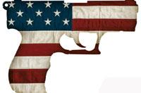 guns-in-america