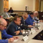 guns county commissioners