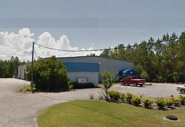 CP Performance will expand its facility off U.S. 1 in Palm Coast.