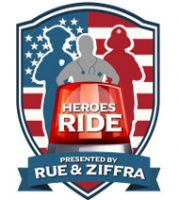 heroes ride rue and ziffra