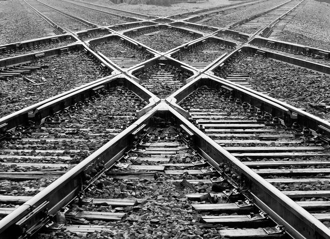 florida high-speed rail petition rick scott supreme court