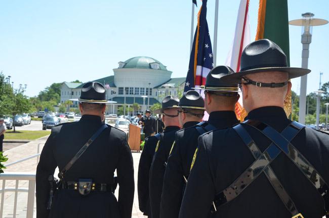 crime rate flagler county florida 2014