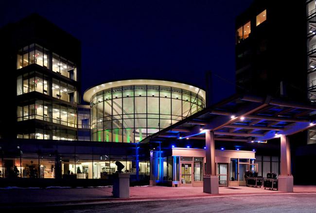 hospitals deregulation certificate of need florida