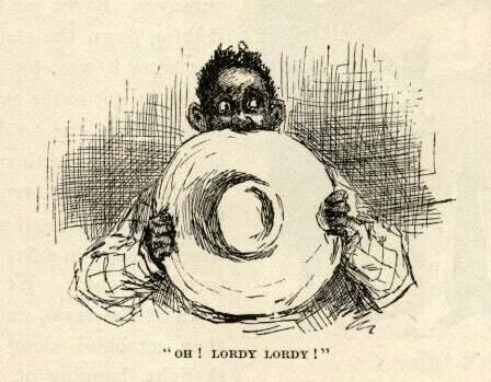 huckleberry finn essays on superstition
