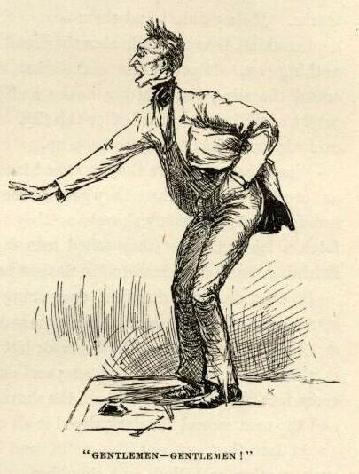 mark twain huckleberry finn full text e.w.kemble original illustrations chapter 29