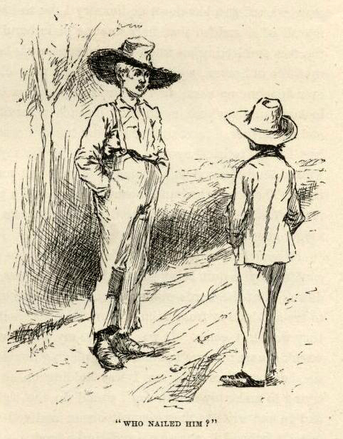 an analysis of the character of jim in the adventures of huckleberry finn In this lesson, we will continue our exploration of mark twain's most acclaimed work, the adventures of huckleberry finn, through an analysis of.